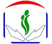 سازمان نظام پرستاری