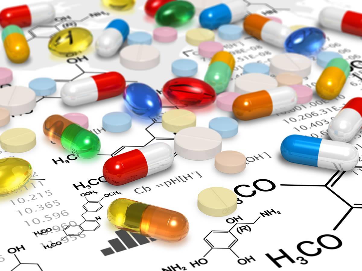 5 کلیپ آموزشی دارویی به مناسبت هفته سلامت